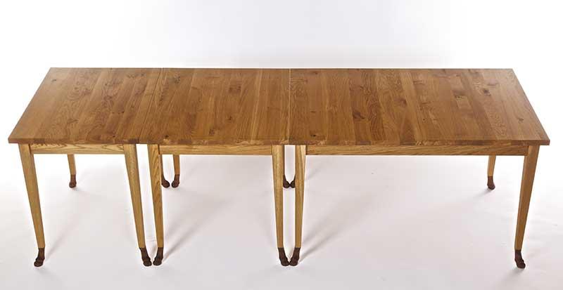 """""""Scusi ha prenotato?NO. Vorrei un tavolo per uno."""" By ITALO ROTA"""