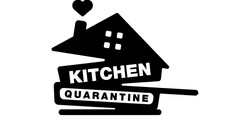 Kitchen Quarantine logo