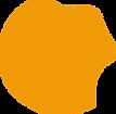 arancia.png