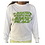 Thumbnail: Know Justice Know Peace Long Sleeve