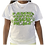 Thumbnail: Know Justice Know Peace T-Shirt