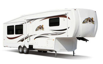 Motorhome Repair in Tri-Cities Washington State