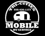 Tri-Cities Mobile RV Service