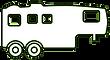 https://www.yelp.com/biz/tri-cities-mobile-rv-service-kennewick-2?osq=Rv+repair