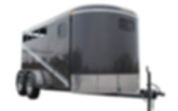 Horse Trailer Repair in Tri-Cities Washington State