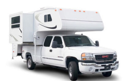 Camper Top Sevice in Tri Cities Wa