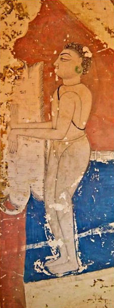 ancient-yoga-wear-dhoti-.jpg