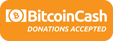 11-bitcoin-cash-donations-orange-medium.