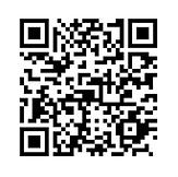 Schermafbeelding 2021-01-20 om 20.53.49.