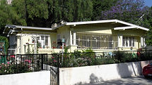 haus-von-ashley-ellerin-in-den-hollywood