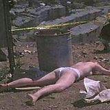 b447f6c59ed5ec095bf3ac3bd639981f--murder