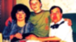 normal_family_time_1.jpg