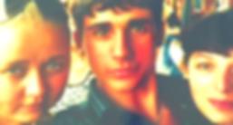 tumblr_inline_n9ji19veFH1soz32t.png
