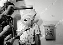 houston-mass-murders-1973-houston-usa-sh