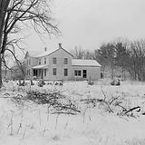 ed-gein-house-from-afar-plainfield-nov-1