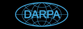 darpa-logo-color.jpeg
