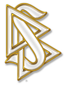 Scientology_Symbol_Logo.png
