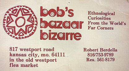 robert-berdella-business-card.jpeg