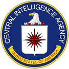 250px-Seal_of_the_Central_Intelligence_A