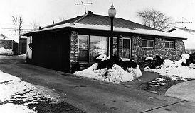 house_december1978.jpg