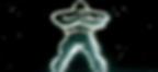 Schermafbeelding 2019-07-02 om 21.37.52.