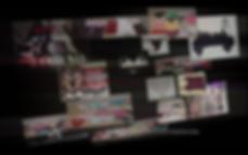 Schermafbeelding 2019-11-10 om 01.16.04.