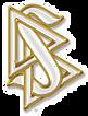 220px-Scientology_Symbol_Logo.png