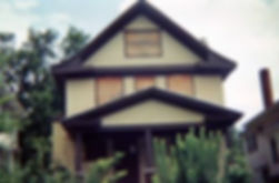 Berdella-house-FB-300x197.jpg
