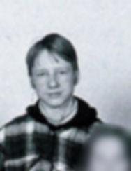anders-breivik-019.jpg