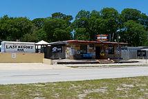 The_Last_Resort_-_Port_Orange,_FL_(7113274795).jpeg