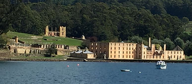 port-arthur-view-from-water.jpg