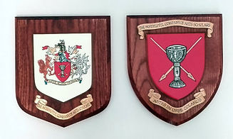 arms-and-shield.jpg