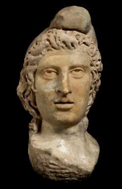 mithras-bust.jpg