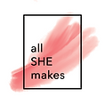 allshemakes+logo+1.png