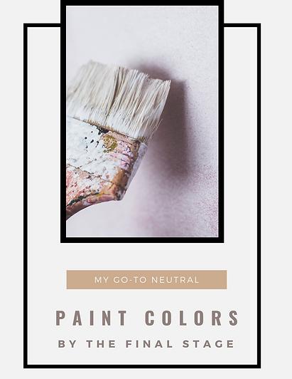 Paint Colors PDF.png