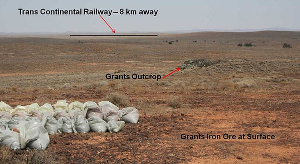 Railway-near-Grants-1024x559.jpg