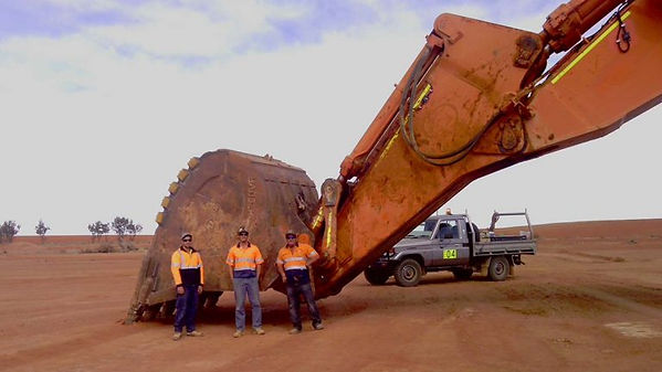 Corporate-Excavator-bucket-768x432.jpg