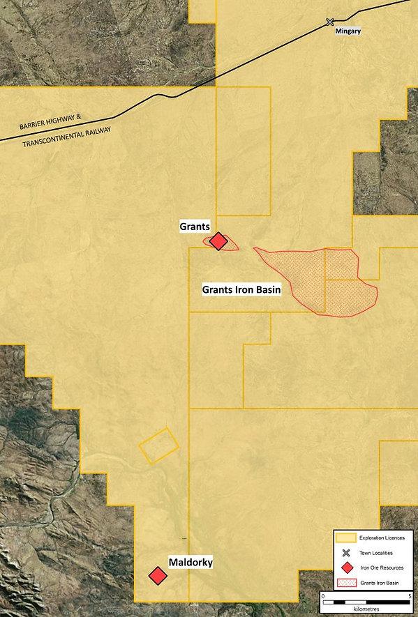 Grants-Location-Plan-693x1024.jpg