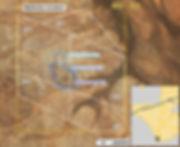 Maldorky-Location-Plan_title.jpg