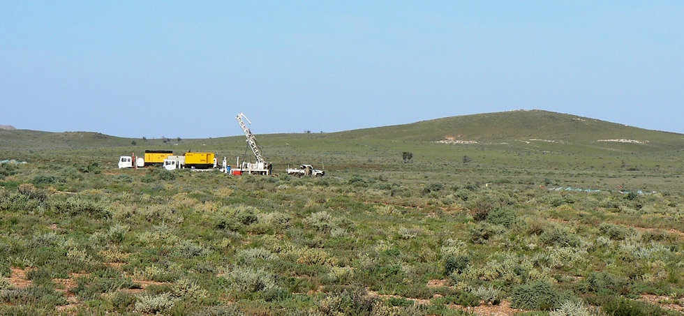 Drilling_Looking%20W%20to%20CTRC031%20%5