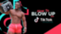 Thumbnail Covers _Howtoblowup.png