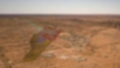 Mutooroo Drone Vulcan 3d.png
