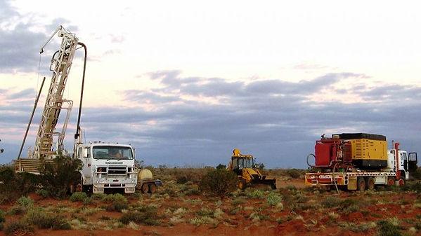 Corporate-drilling-768x432.jpg