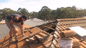 Re-Roofing.00_00_03_14.Still002.jpg
