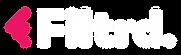 Filtrd_Logo_RGB_White1.png