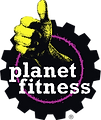 Planet fitness.png