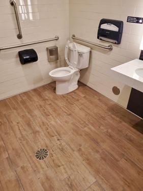 viking_flooring_Jacksons 13.jpeg