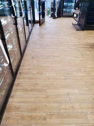 viking_flooring_Jacksons 8.jpeg