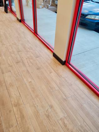viking_flooring_Jacksons 10.jpeg