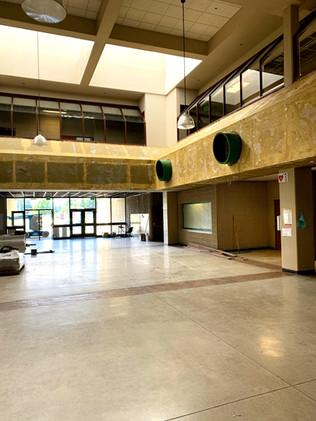 Marcus Whitman Middle School (Port Orchard, WA)